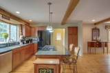 82 Carriage Road - Photo 10