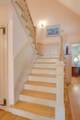 82 Carriage Road - Photo 5