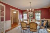 82 Carriage Road - Photo 6