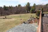 491 March Hill Road - Photo 29