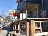 114 North Willard Street - Photo 12