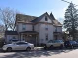 114 North Willard Street - Photo 14