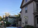 114 North Willard Street - Photo 22