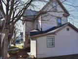 114 North Willard Street - Photo 23