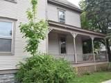 114 North Willard Street - Photo 4