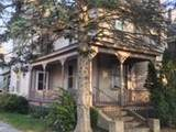 114 North Willard Street - Photo 6