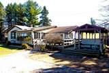 419 West Shore Road - Photo 7