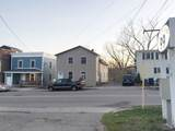 104 Mallets Bay Avenue - Photo 1