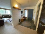 102 Upper Phase Road - Photo 12
