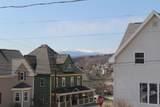 143 Hillside Avenue - Photo 18