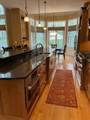 61 Riddle Drive - Photo 9