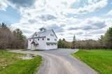 420 Ray Hill Road - Photo 39