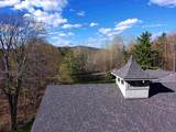 1289 Golf Course Road - Photo 39