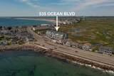 535 Ocean Boulevard - Photo 7