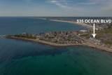 535 Ocean Boulevard - Photo 11