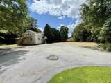 103 Linden Street - Photo 2
