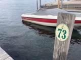2 Bay Shore Drive - Photo 1