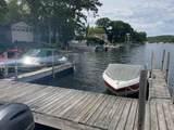 2 Bay Shore Drive - Photo 5