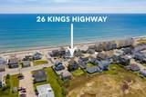 26 Kings Highway - Photo 10