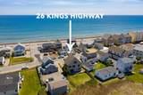 26 Kings Highway - Photo 11