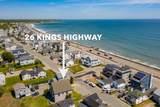 26 Kings Highway - Photo 6