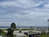 939 Ocean Boulevard - Photo 6