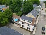 40 Brewster Street - Photo 1