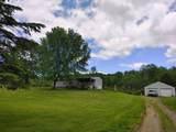1377 Stellar Road - Photo 3