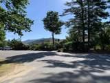 20 Condo Road - Photo 25