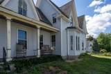 394 Concord Street - Photo 10