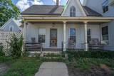 394 Concord Street - Photo 11