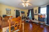 394 Concord Street - Photo 18