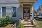 394 Concord Street - Photo 5