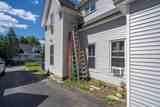 394 Concord Street - Photo 7