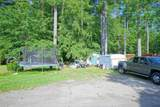 210 Chases Grove Road - Photo 24