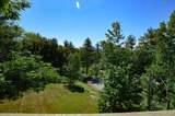 197 Mountainside Drive - Photo 2