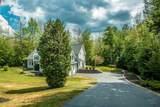 407 Grandview Road - Photo 36