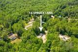 16 Spruce Lane - Photo 29