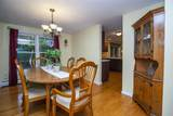 26 Valley Hill Road - Photo 15