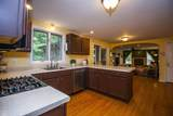 26 Valley Hill Road - Photo 16