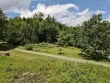 192 Birch Hill Road - Photo 30