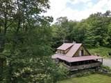 192 Birch Hill Road - Photo 31