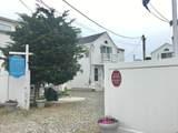 17 Whitten Street - Photo 13