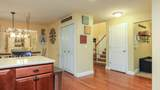 146 Badger Hill Drive - Photo 16