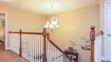 146 Badger Hill Drive - Photo 18