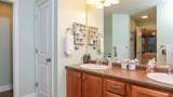 146 Badger Hill Drive - Photo 23