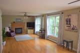 29 Great Pond Road - Photo 10