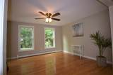 29 Great Pond Road - Photo 11