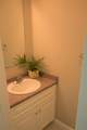 29 Great Pond Road - Photo 14