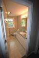 29 Great Pond Road - Photo 16